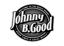 Johnny B. Good