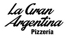 La Gran Argentina