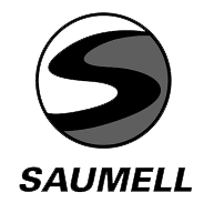Saumell
